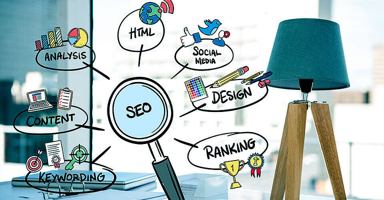 4 Key Benefits of SEO for Small Businesses