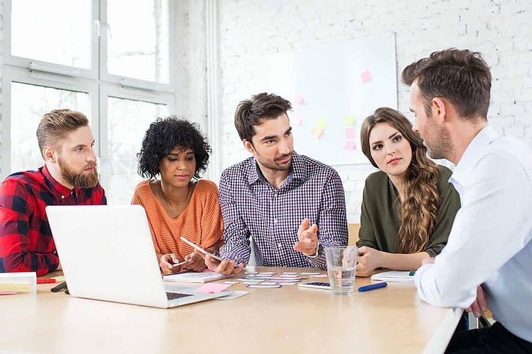 Digital Marketing Agency Perth