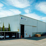 Aussie Crates Timber Packaging Professionals Factory