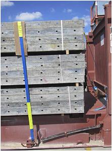 wooden crate - lashing1