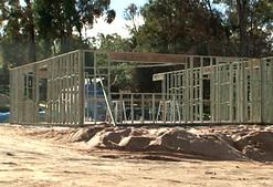 Helping to Rebuild after Perth Hills Bushfire - Aussie Crates WA