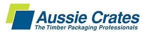 Aussie Crates Logo