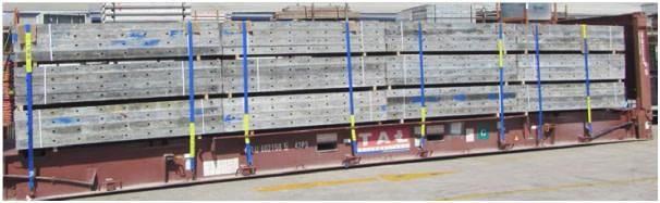 wooden crate - lashing2