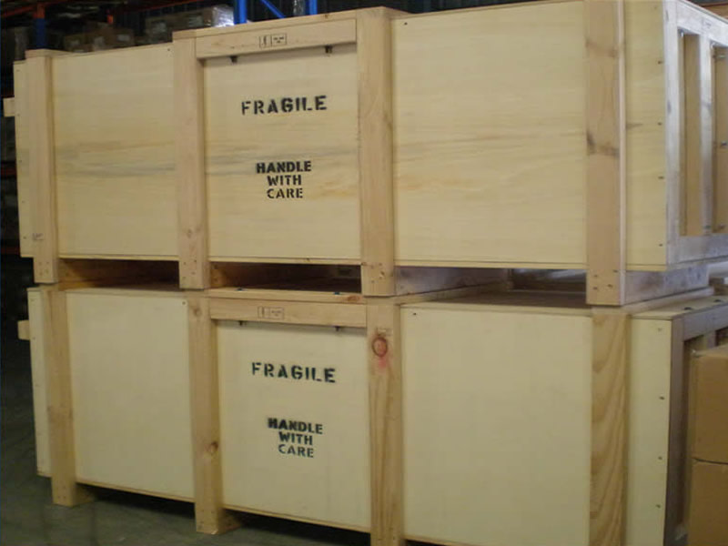 Ply & MDF Boxes Perth