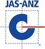 JAS-ANZ Australia